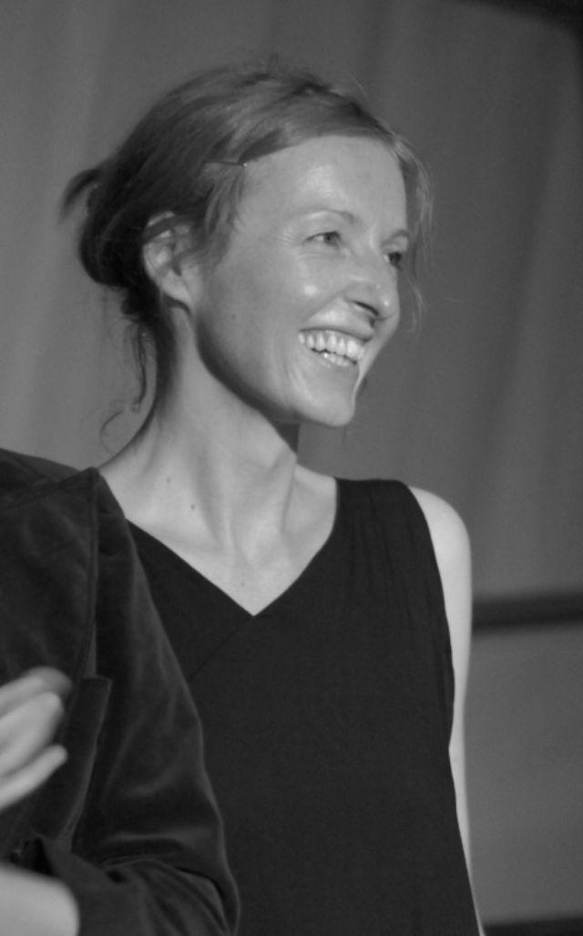 Petra Kaltenbrunner