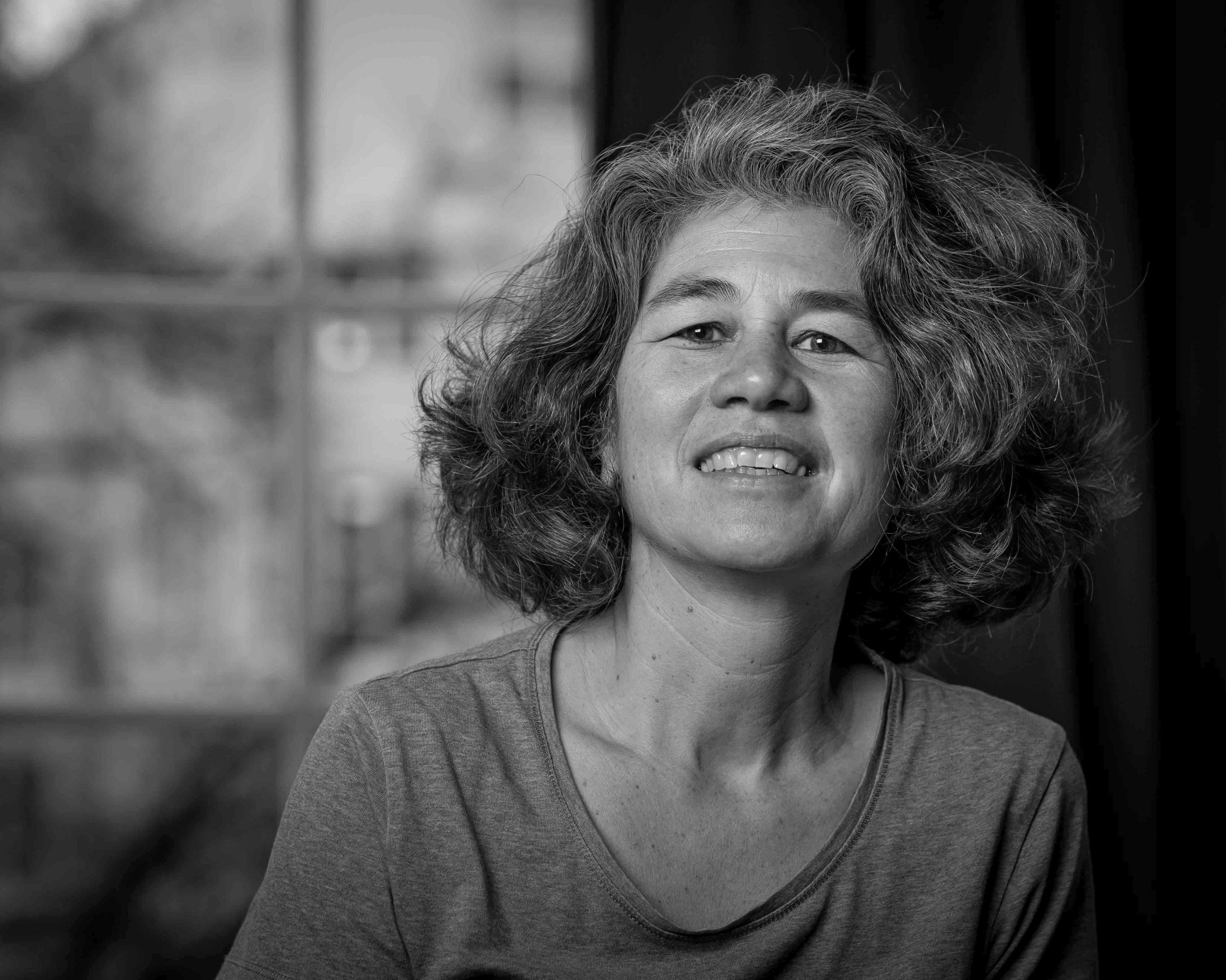 Caroline Tajib-Schmeer