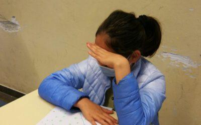 Rückblick auf ein Schuljahr mit Corona